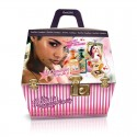 Coffret The Beauty Vintage Vanity
